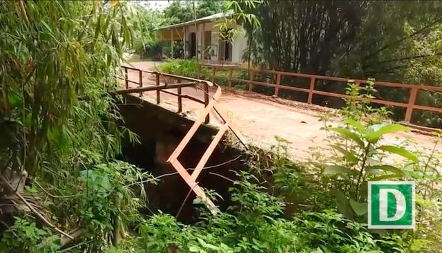 Mục sở thị tình trạng đánh cắp tài nguyên quốc gia giữa ban ngày tại Bắc Giang! - Ảnh 6.