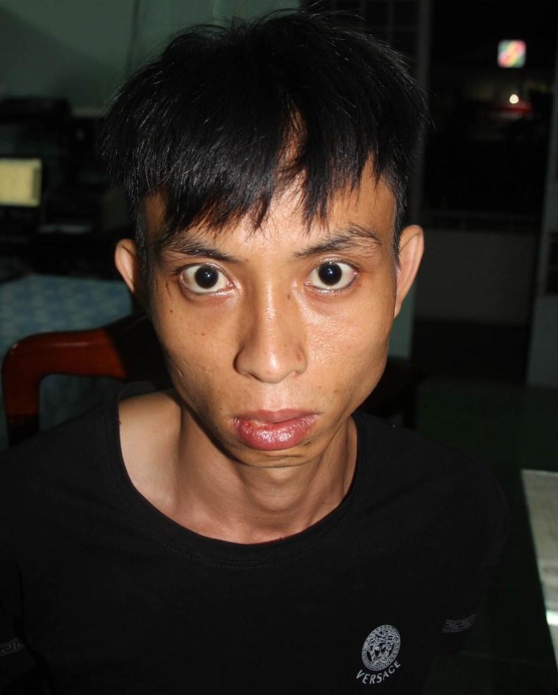 Toàn cảnh vụ phá án và cướp ngân hàng ở Khánh Hòa - ảnh 3