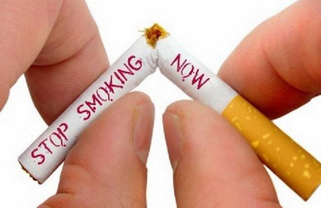 Việt Nam cần tăng mạnh thuế thuốc lá để giảm người hút. Ảnh: O.H.