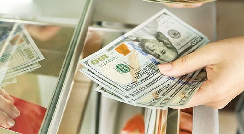 Bán 1 USD cũng bị phạt nặng như bán 1 triệu USD: Quá vô lý - ảnh 2
