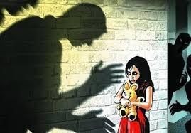 Trẻ bị quấy rối tình dục ở trường dễ rơi vào hệ quả tiêu cực - Ảnh 2.