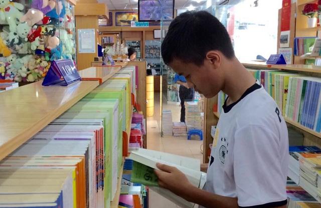 Nước láng giềng Malaysia cũng có môn Malaysia học, không chỉ trong chương trình của họ, đây là còn là môn bắt buộc cho các trường quốc tế đặt tại Malaysia. (ảnh minh họa)