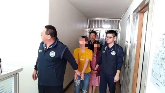 """Hà Nội yêu cầu công ty du lịch sớm đưa du khách """"mất tích"""" tại Đài Loan về nước - Ảnh 1."""