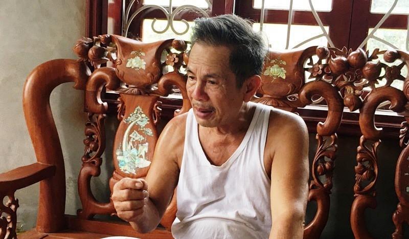 """Người dân khởi kiện UBND huyện Thanh Liêm: Sau phiên tòa, huyện """"án binh bất động"""" - Ảnh 2."""