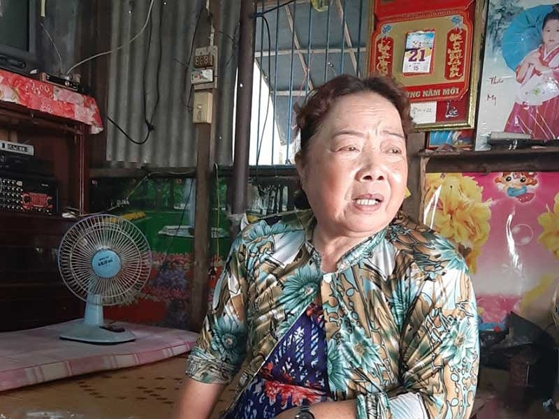 Không dễ cấp quốc tịch Việt Nam cho trẻ con lai - ảnh 1