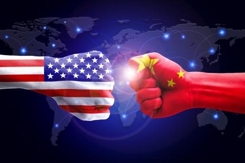 Cuộc chiến thương mại Mỹ - Trung tạo ra dịch chuyển nhà xưởng tới Đông Nam Á