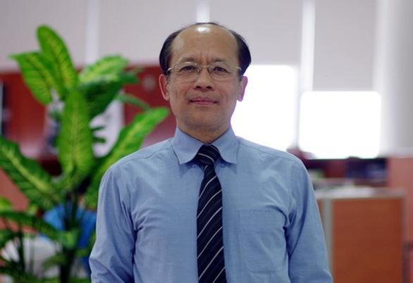 Viện trưởng ở Đà Nẵng bị khiển trách vì có 11 lô đất chỉ kê khai 2 lô - Ảnh 1.