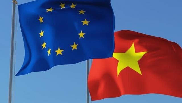 EU xóa thuế cho hàng Việt: Ngành nào hưởng lợi? - ảnh 1