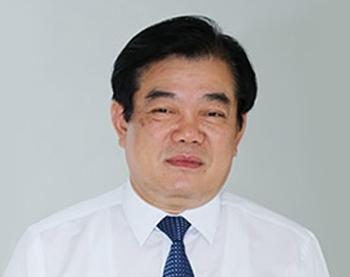 Ông Hoàng Tiến Đức, Giám đốc Sở Giáo dục và Đào tạo Sơn La.