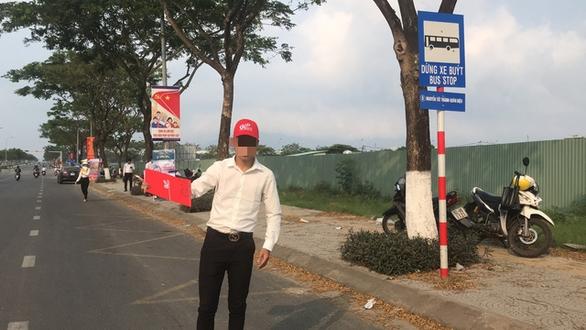 Sai phạm đất đai Đà Nẵng làm nghẽn nguồn vốn đầu tư xã hội - Ảnh 2.