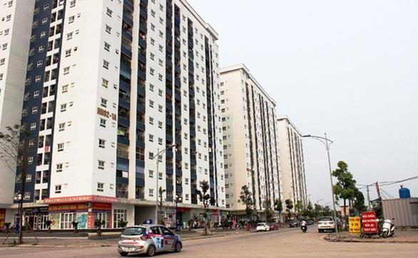 Mường Thanh lừa dân từ tòa chung cư 654 căn hộ đến hàng loạt dự án? - Ảnh 2.