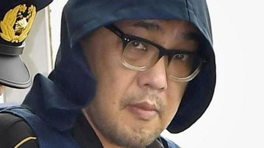Việt Nam đề nghị Nhật sớm xét xử vụ sát hại bé Nhật Linh - Ảnh 1.
