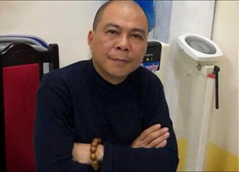 Hai cựu bộ trưởng nhận hối lộ 3,2 triệu USD của Phạm Nhật Vũ  - ảnh 2