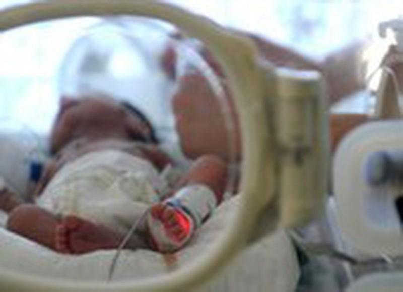 Ly kỳ chuyện người chết sinh con
