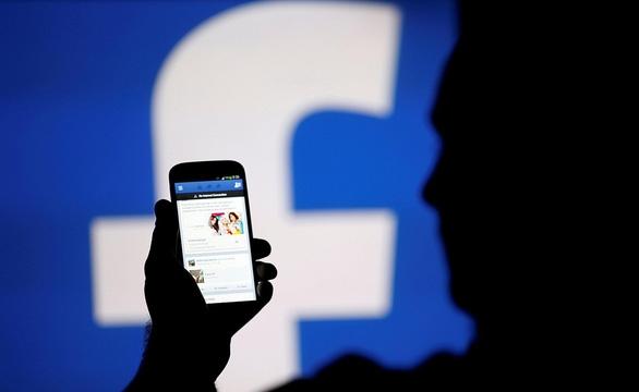Facebook lộ hơn 50 triệu số điện thoại người dùng Việt, nguy cơ khôn lường - Ảnh 1.