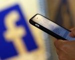 50 triệu số điện thoại của người dùng Facebook Việt Nam bị lộ