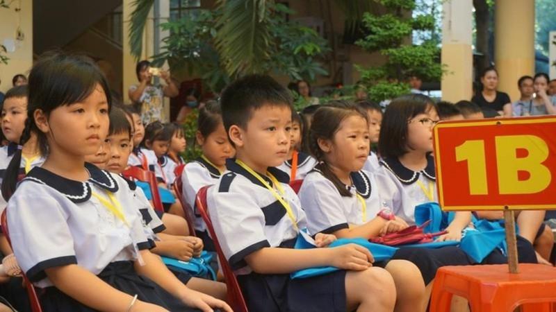 TP.HCM: Học sinh nghỉ Tết Canh Tý được 16 ngày - ảnh 1