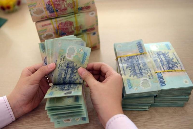 Mỹ không hạ lãi suất, tiền Việt thời gian tới sẽ ra sao - ảnh 1