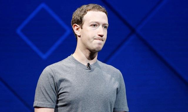 Vì sao Facebook lột tin tức? - Ảnh 1.