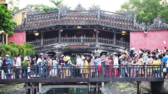 Du khách sẽ quay lại Phú Quốc vì những cử chỉ đẹp - Ảnh 3.