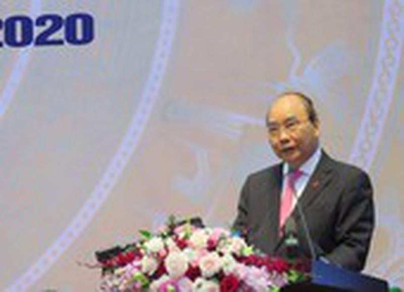 Thủ tướng: BHXH là trụ cột chính của hệ thống an sinh xã hội