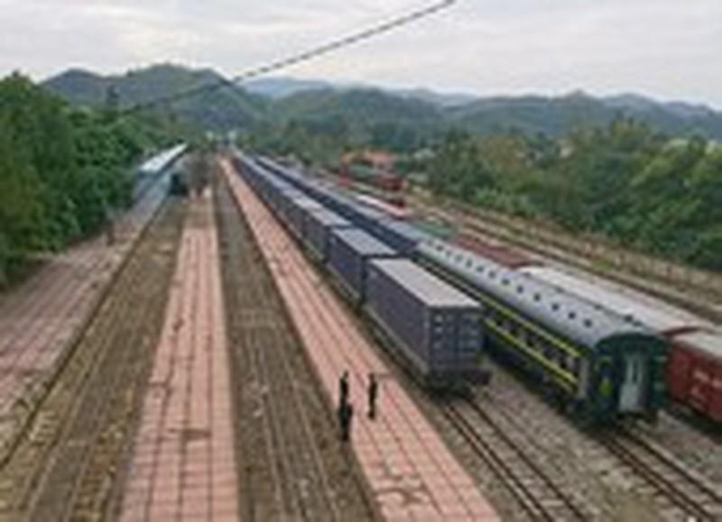Lý do ngành đường sắt nợ lương hơn 11.000 công nhân