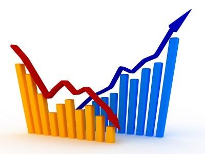 Các công ty bất động sản niêm yết tiếp tục có một năm tăng trưởng khá tốt.