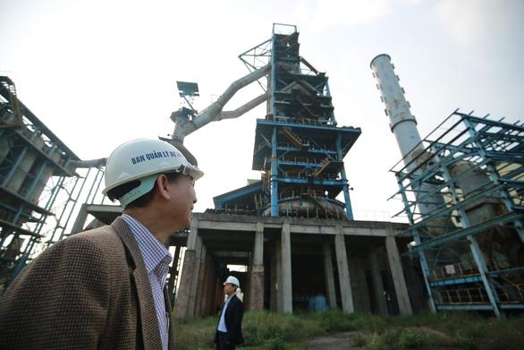 Kiện nhà thầu Trung Quốc vi phạm: tốn nhiều tiền mà lại khó thắng - Ảnh 1.