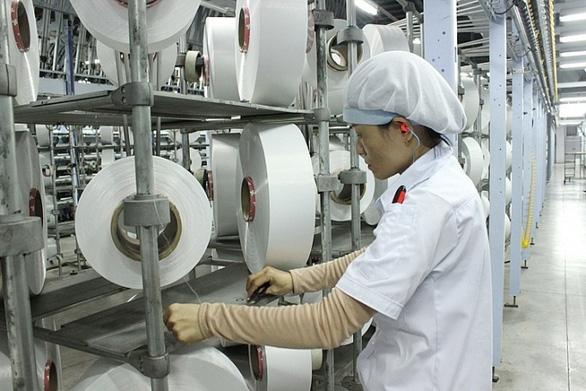 Kiện nhà thầu Trung Quốc vi phạm: tốn nhiều tiền mà lại khó thắng - Ảnh 3.