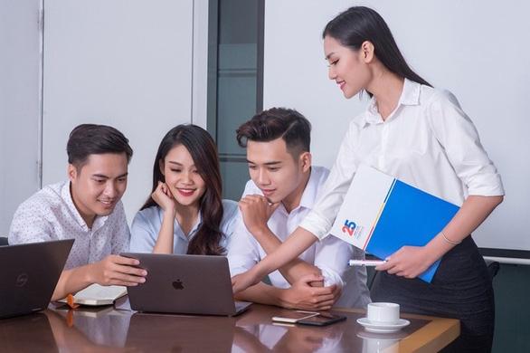 MobiFone Invoice - Lợi ích khi dùng hóa đơn điện tử cho doanh nghiệp - Ảnh 4.