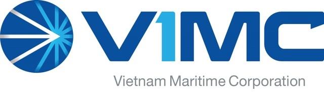 Tổng công ty Hàng hải Việt Nam thay đổi nhận diện thương hiệu - 2