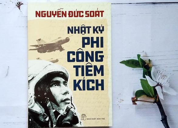 Kể chuyện không quân Việt Nam đánh thắng B52 - Ảnh 2.
