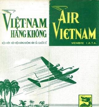 Những tai nạn không tránh được của Air Việt Nam - Ảnh 3.