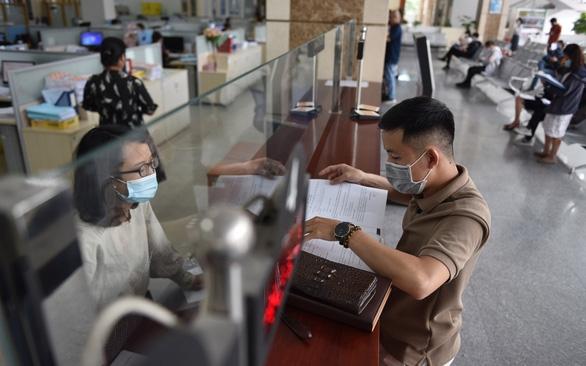 Đánh thuế Youtuber: Google thu ngay cho Mỹ, ngó lơ yêu cầu Việt Nam - Ảnh 1.