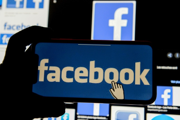 Facebook kiện 4 cá nhân Việt Nam chiếm đoạt tài khoản để chạy quảng cáo trái phép 36 triệu USD - Ảnh 1.