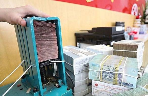 Ngân hàng Nhà nước dự kiến giãn nợ, miễn, giảm lãi vay thêm 6 tháng cho doanh nghiệp - Ảnh 1.