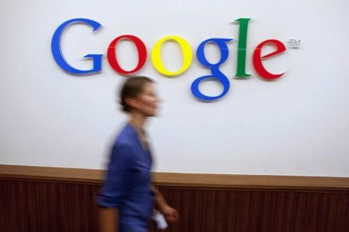 Phụ nữ, những người thuộc giới LGBT, người khuyết tật... đã lên tiếng về các hành vi quấy rối và đối xử không công bằng khi làm việc tại Google.