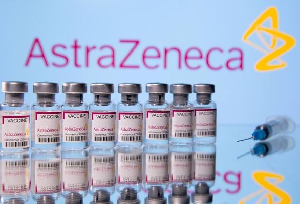 TP.HCM chính thức rút ngắn khoảng cách 2 mũi vắc xin AstraZeneca còn 6 tuần - Ảnh 1.