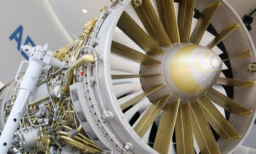 Trung Quốc đang tiến hành thỏa thuận với Đức để bán thiết bị và công nghệ mới.Ảnh:South China Morning Post.