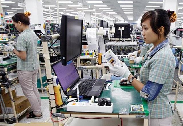 Bộ Kế hoạch đánh giá 3 tác động không tốt của tăng lương đối với doanh nghiệp