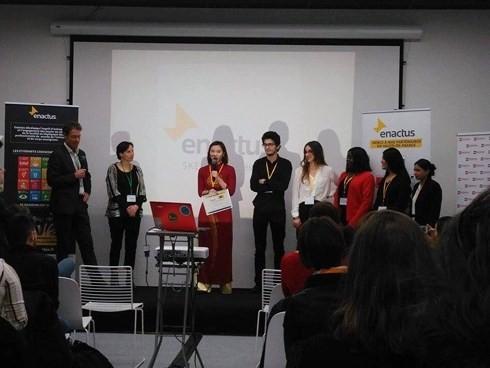 Dự án Green VN mong muốn tìm đối tác và cộng tác viên ở Việt Nam.