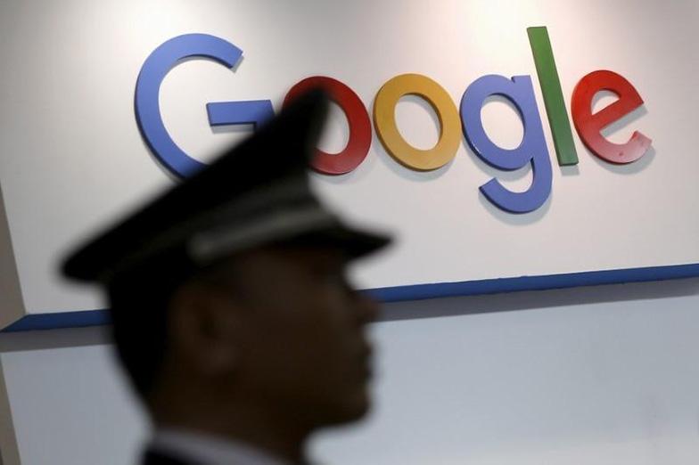 Sau 8 năm bị cấm, Google Maps tái xuất tại Trung Quốc - Ảnh 1.