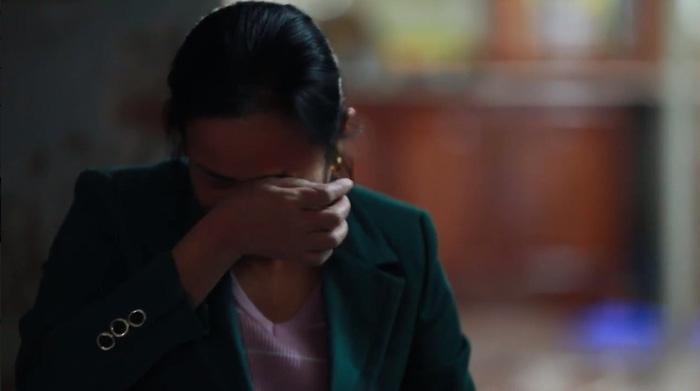 Miền đất hứa chuyện đau xót về người lao động Việt ở Đài Loan - Ảnh 5.
