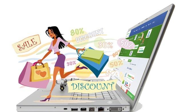 """Hoạt động mua bán qua Facebook còn khiến nhiều """"ông lớn"""" trong lĩnh vực thương mại điện tử như Amazon muốn vào Việt Nam còn phải """"dè chừng""""."""