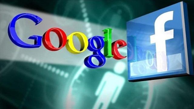 Bộ Tài chính muốn truy thu thuế của Google, Facebook dù có hay không văn phòng đại diện tại Việt Nam...p.p1 {margin: 0.0px 0.0px 10.0px 0.0px; font: 13.0px Arial; color: #323333}p.p2 {margin: 0.0px 0.0px 10.0px 0.0px; font: 13.0px Arial; color: #323333; min-height: 15.0px}p.p3 {margin: 0.0px 0.0px 10.0px 0.0px; text-align: right; font: 13.0px Arial; color: #323333}