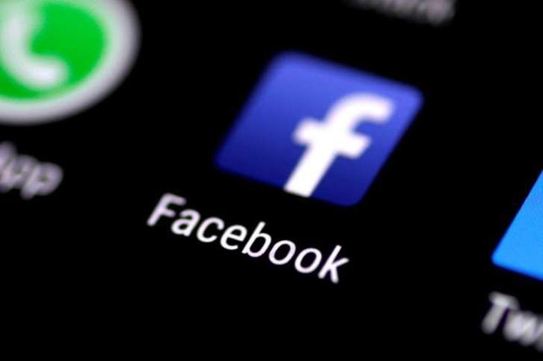 Người dùng kiện Facebook và công ty Cambridge Analytica - Ảnh 1.