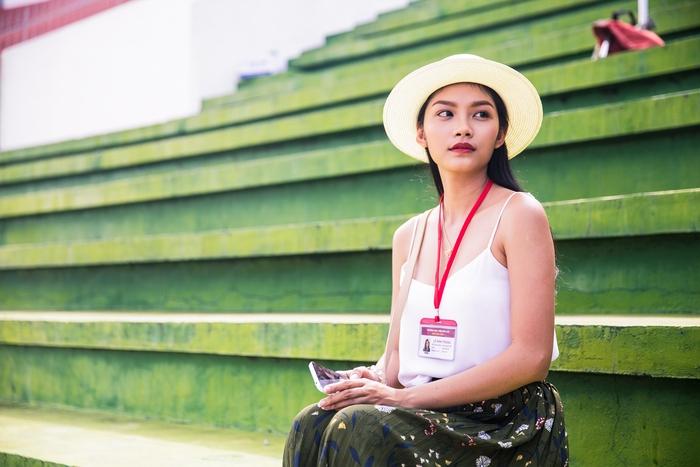 Tài Em, Huỳnh Đức, Hồng Sơn vào phim 11 niềm hi vọng - Ảnh 9.