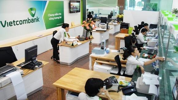 Hiện tại, Vietcombank chỉ còn sở hữu cổ phần ở hai tổ chức tín dụng khác là Eximbank và MB.