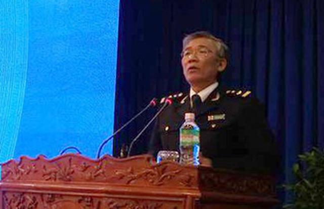 Hải quan TP.HCM bị khiếu nại tăng 258% trong năm 2017 - Ảnh 1.