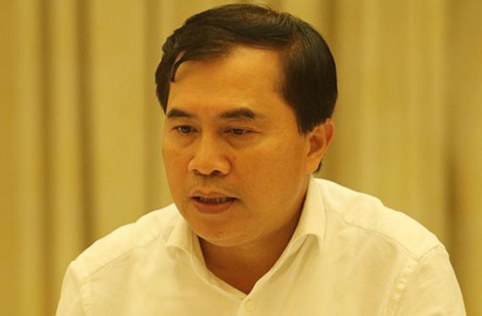 Lê Quang Hùng